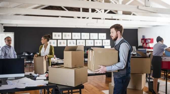 Some Important Questions About Relocate For Job